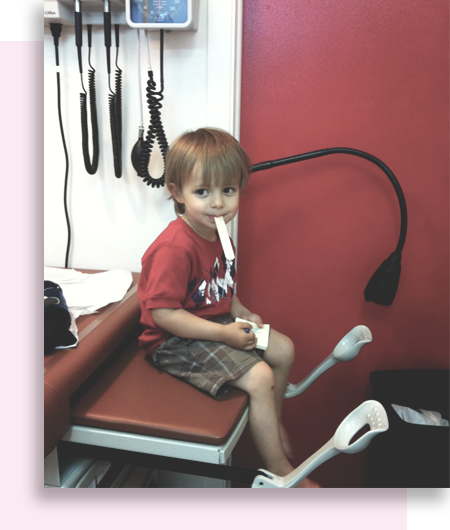 urgence_pediatrique_2